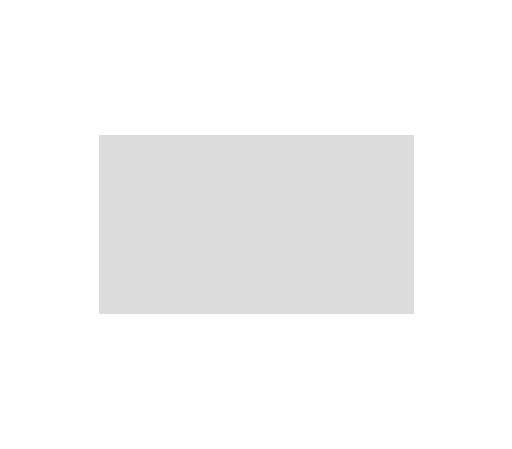 Small Logo - JTB.png