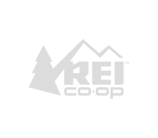 Small Logo - REI.png
