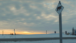 Manitoba Framegrab - 06.jpg