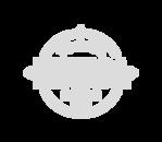 Small Logo - TN.png