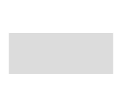 Small Logo - RMFI.png