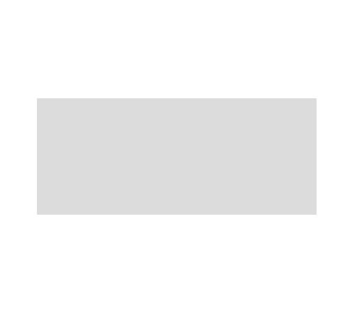 Small Logo - GORV.png