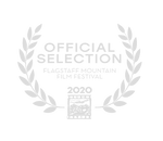 Small Logo - FMFF.png