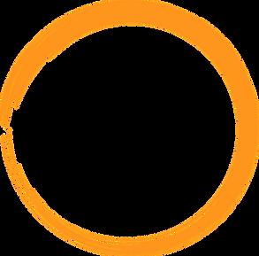 orange-1618917_960_720.png