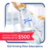 Mega Sale 2019_Social Media 23.jpg