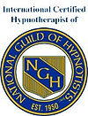 logo ngh.jpg