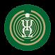 logo-hypno-magnetisme-512-marge.png