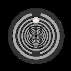 icon-hypno-magnetisme-200.png