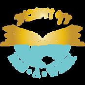 DAW-logo-redesign_light-blue.png