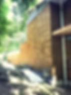 photomania-54624c76c7ac7e9848a0c39779cde