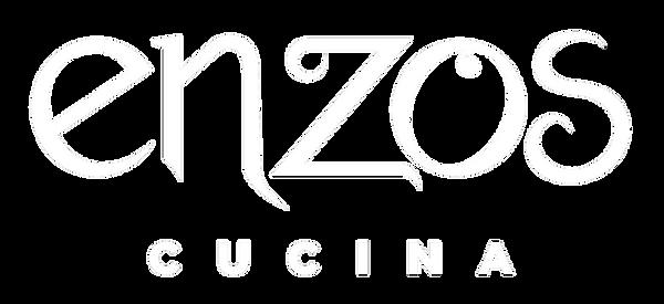 Enzos-Cucina-Portrait-white.png