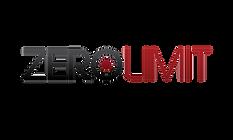 ZeroLimitP_logo (1).png