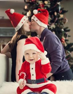 christmassfamily1.jpg