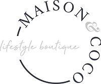 Maison&Coco-MainLogo-CMYK-WhiteBG-3 copy