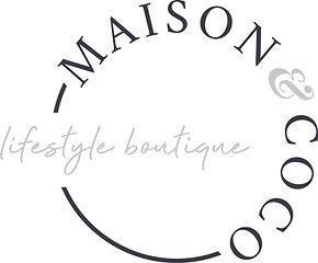 Maison&Coco-MainLogo-CMYK-WhiteBG-3 copy