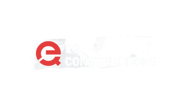EQ-Constructions.png