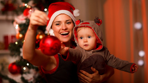 christmassfamily6.jpg