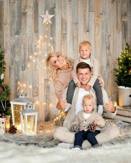 christmassfamily9.jpg