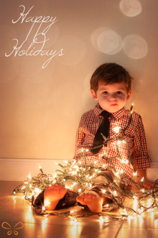 christmas kid3.jpg