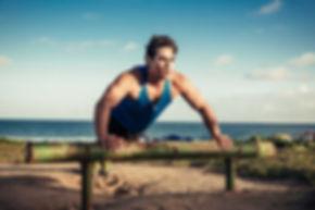 beach-workout.jpg