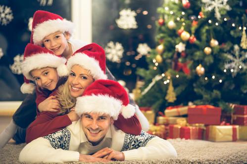 christmassfamily5.jpg