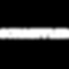 2000px-Schaeffler_logo.png