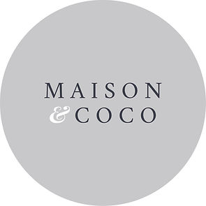 Maison&Coco-MainLogo-CMYK-WhiteBG-1jpg.j