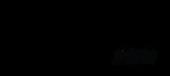 kioxia_logo_hires-01.png