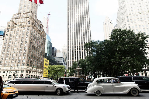 white-retro-car-new-limousine-ride-along