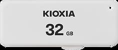 19DEC_KXA_memory_U203_front_32_m.png