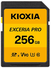 SD_Exceria_PRO_256GB.png