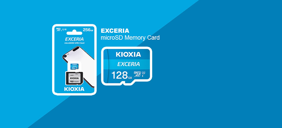 memorycard_slide1.jpg