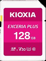 SD_Exceria_PLUS_128GB.png