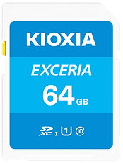 SD_Exceria_64GB.png