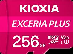 exceria-plus-microsd-product-banner-imag