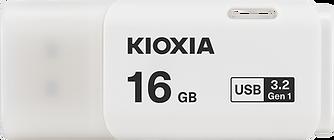 19DEC_KXA_memory_U301_front_16_m.png