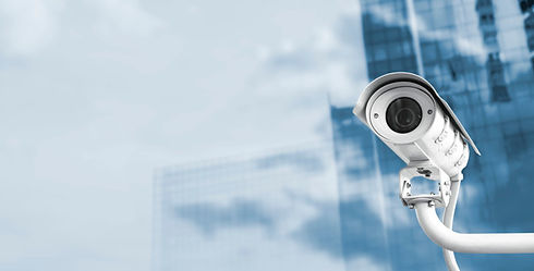 cctv-camera-city-with-copy-space_46250-2