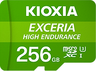 exceria-he-microsd-product-banner-image-