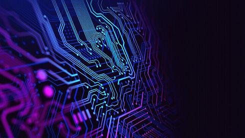 blue-purple-technology-circuit_73426-205