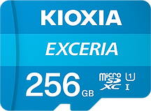 exceria-microsd-product-banner-image-01.