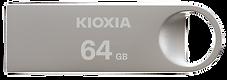 19DEC_KXA_memory_U401_front_64.png