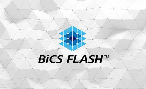 bics-flash-banner-left-01-sp.jpg