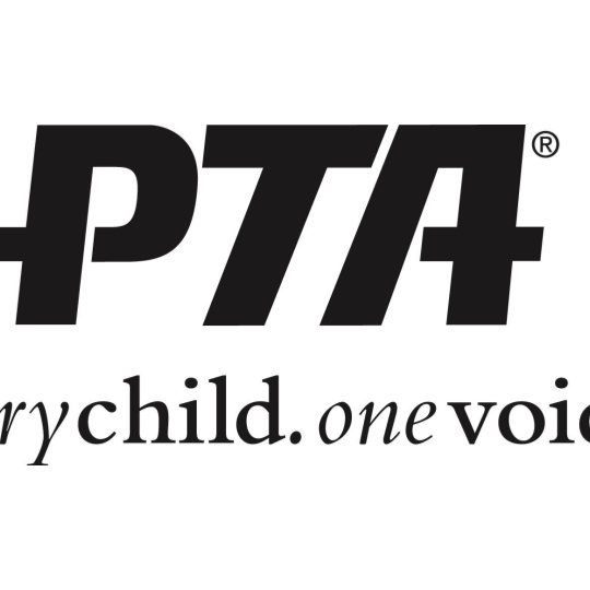 PTA Membership Drive