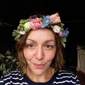 Today's general attire ❤. _anstey_hall _#flowers #nofilter #love #florist #flowers #flower