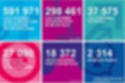 20200328.JPG