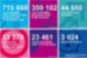 20200330.JPG
