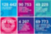 F20200429.JPG