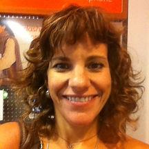 Cristina Arostegui.JPG