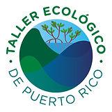 Taller Ecologico - Logo 4 (1).jpg