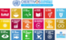 spanish_SDG_17goals_poster_all_languages